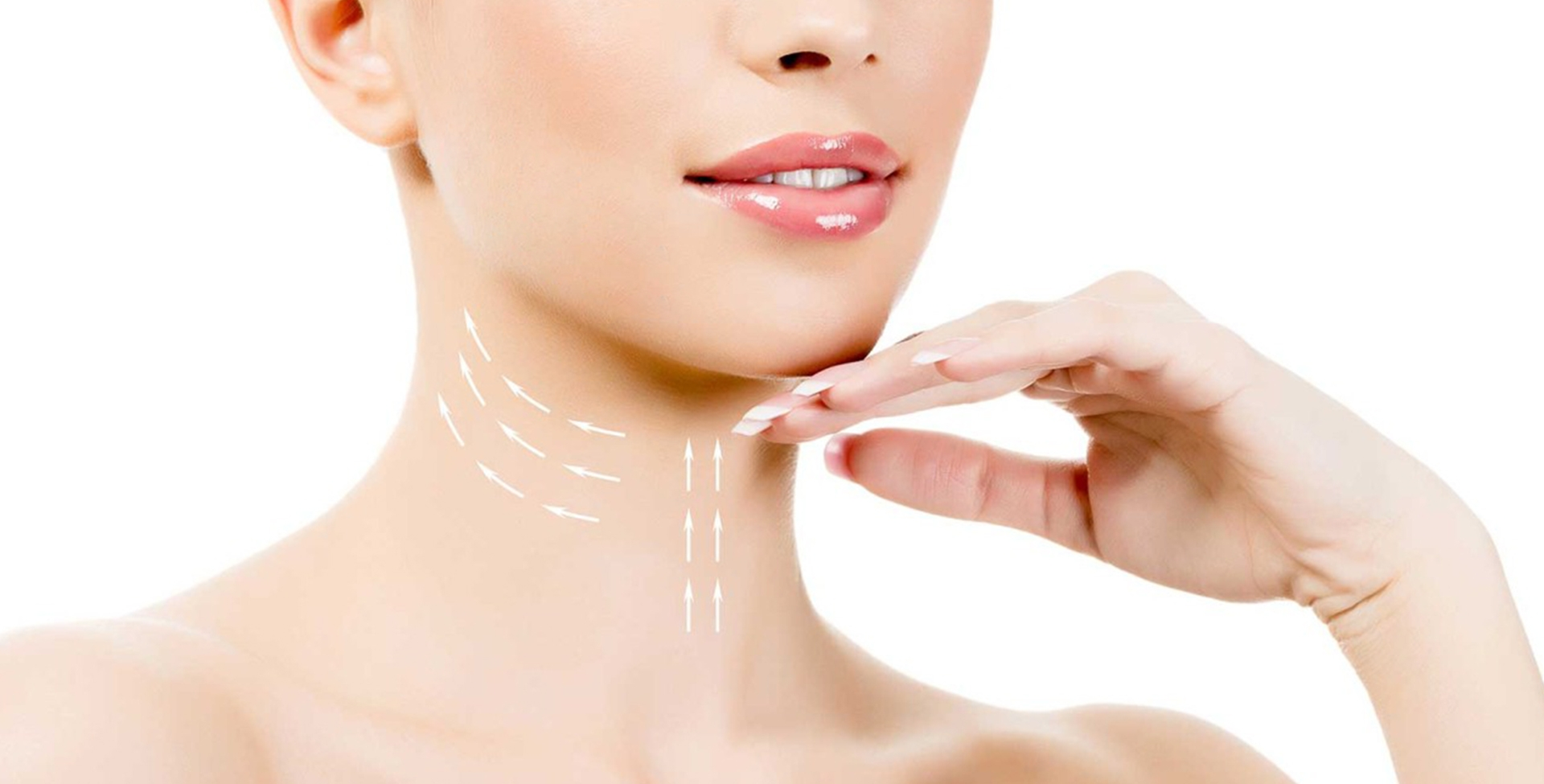 Neck Lift Beirut Dubai